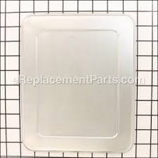 Black And Decker Toaster Oven To1675b Bake Pan Drip Tray To1675 06 For Black And Decker Appliance
