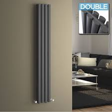 kitchen radiator ideas best 25 radiators ideas on kitchen radiators