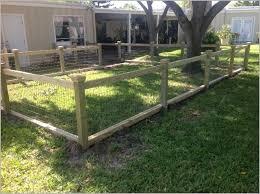 backyard dog fence enormous ideas for dogs warm triyae com 22