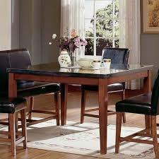 steve silver dining room sets