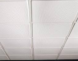 tile ceiling tiles commercial home interior design simple best