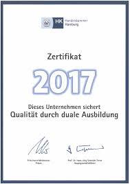 Blaue Eisdiele Bad Kreuznach Impact Group Personaldienstleistungen Für Unternehmen Und
