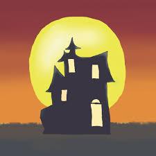 haunted houses clipart western washington u0027s top 3 haunted houses the tacoma ledger
