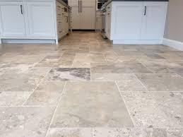 flooring portfolio palette pro