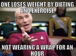 Funny Weight Loss Memes - 8 funny weight loss memes news style