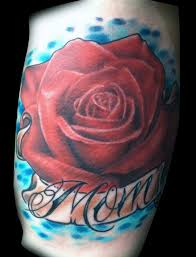 60 tattoos with