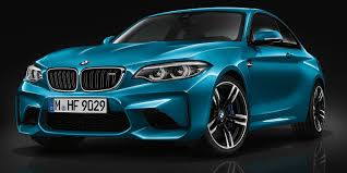 bmw cars 2018 bmw prices bmw m2 pricing and specs hero coupe gets updates price hikes