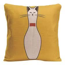 online get cheap cow pillow case aliexpress com alibaba group