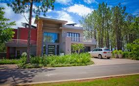 home design quarter contact 100 mr price home design quarter contact details tel aviv