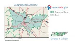 map oregon 5th congressional district tennessee s 5th congressional district ballotpedia