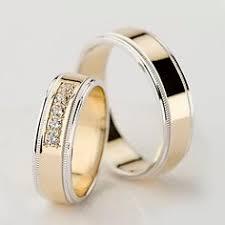 traser gold verighete verighetele lrx336 au pe mijloc o linie fina din aur alb sidefat