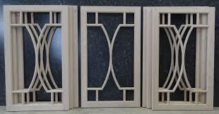 kitchen cabinet door latches backyards architectural millwork doors decorative cabinet door