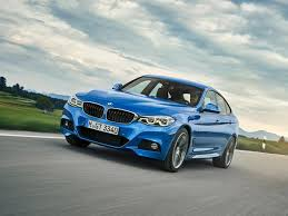 bmw sports car price in india bmw cars in india 2017 bmw model prices drivespark