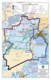 Map Of Yukon Yukon Tanana Area Plan Comments Due Friday U2014 Northern Alaska