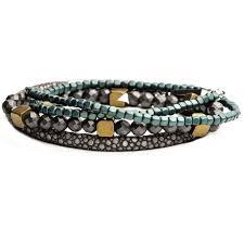 steel bracelet images Stainless steel bracelets for men tribal hollywood png