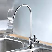 water faucets kitchen kitchen sinks and faucets kitchen sink faucets sale