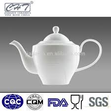bone china tea set prices bone china tea set prices suppliers and