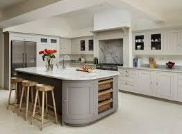Cabinet Doors Only Kitchen Cabinet Kitchen Colors 2016 Kitchen Cabinet Doors Only