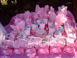 baby shower theme for girl baby shower themes girl girl baby shower themes amanda sarver
