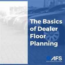 blog auto finance solutions