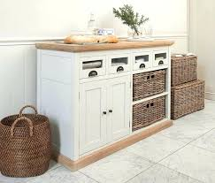 kitchen accent furniture kitchen accent cabinet alder kitchen cabinets with black cabinet