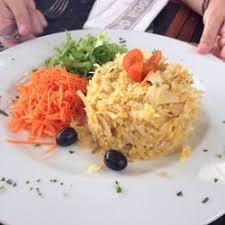 cuisine doca doca de santo 10 photos mediterranean doca de santo amaro