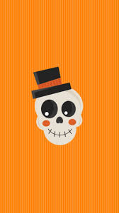 halloween cell phone wallpapers 192 best peliculas de unha images on pinterest wallpaper