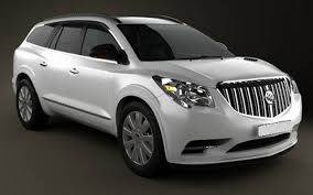 jeep suv 2016 black 2016 buick enclave redesign http www carspoints com wp content