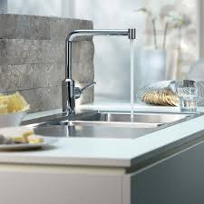 luxury kitchen faucets 133 best ultra modern kitchen faucet designs ideas indispensable