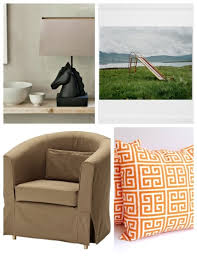 living room essentials 10 affordable essentials for your first living room apartment therapy