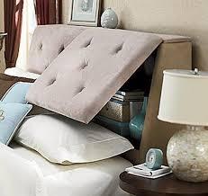 bedroom storage ideas headboard bedroom storage ideas