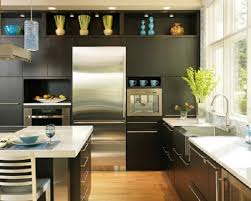 kitchen accessories decorating ideas 40 kitchen ideas decor and