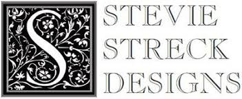 Stevie Streck Invitations Streck Designs