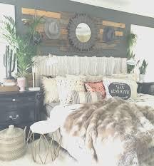 bedroom simple white boho bedroom wonderful decoration ideas