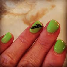 polished 14 photos u0026 24 reviews nail salons 12906 lebanon rd