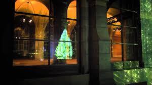 eyris nl tree of light