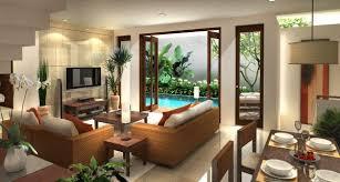 Kids Room Home Design Inspiration 7 For Your HomeDesignBoard