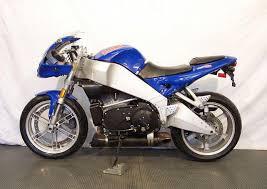2003 buell firebolt xb9r moto zombdrive com
