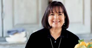 10 things you didn u0027t know about ina garten huffpost