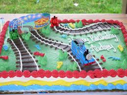 kroger birthday cakes best birthday resource gallery cake ideas