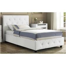 headboards fabulous full size upholstered headboard fresh bed