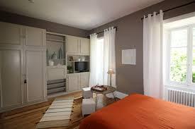 chambre d hote le cheylard chambres d hôtes le clos du parc chambres le cheylard au cœur du