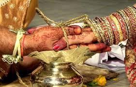 Wedding Wishes Quotes In Hindi 187 Shaadi Marriage Wedding Sms Wishes Shayari In Hindi