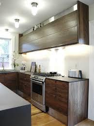 Black Walnut Cabinets Kitchens Black Walnut Cabinets Houzz