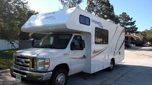 new or used four winds majestic 19g rvs for sale rvtrader com
