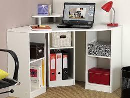 bureau enfant d angle bureau bureau enfant d angle fresh bureaux chambre d enfant cuisine