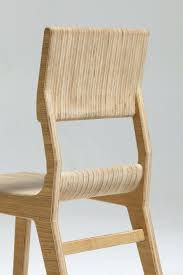 dining chairs marina plywood dining chair plywood dining chair