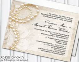 wedding invitations ottawa glamorous dress tuxedo wedding invitation glam themed