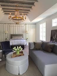bedroom new bedroom sets charlotte nc home design awesome