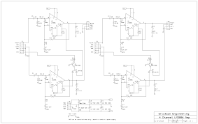 home theater with spdif input multi zone stereo stm32 design challenge page